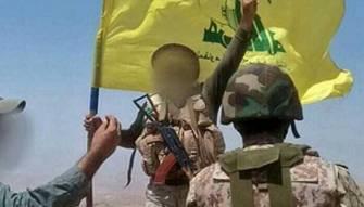 حزب الله لا يفتش عن توظيف داخلي