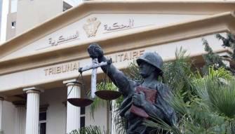 المتهم الشيخ الاحمد: رد الشبهات عن الدولة الاسلامية مهمتها تبرير عمليات الذبح