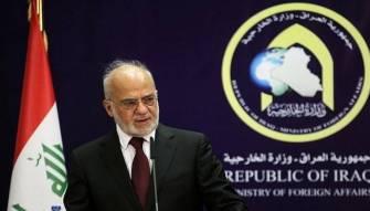 """العراق يطلب مساعدة أممية للتحقيق بجرائم """"داعش"""""""
