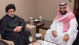 هل وافق العراق على فتح قنصلية سعودية بالنجف الاشرف؟