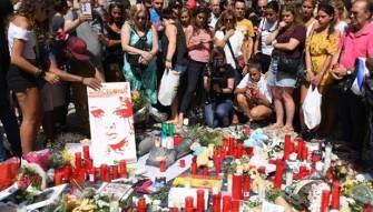 3 آلاف من داعش والنصرة يصلون أوروبا<br /> ارهابيو «برشلونة» خططوا لاستخدام غاز البوتان