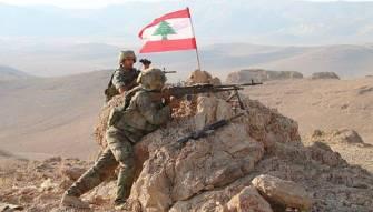 لبنان شريك اساسي في محاربة الارهاب