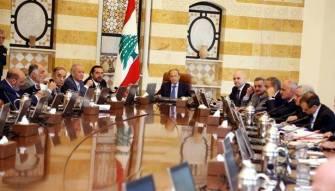 الملفات المطروحة على تماس مع ملف العلاقة مع سوريا