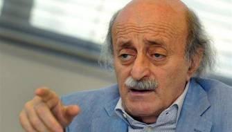 من يبقى ومن يغادر «في اللقاء الديموقراطي» والحزب الاشتراكي؟