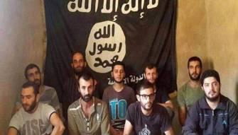 التحقيق يهدف لاعلان الرواية الكاملة لقتل الشهداء العسكريين