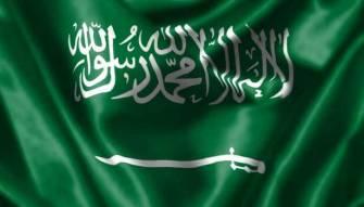 السعودية تتخبّط امام الانتصارات