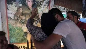 تحركات احتجاجية بعد يوم التضامن مع اهالي الشهداء العسكريين
