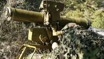 حزب الله: سلاح المقاومة ضمانة ضد التوطين