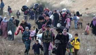 التسوية السوريّة بانت أولى نتائجها