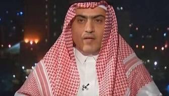السبهان وضع تقريرا مفصلا للسعودية عن حلفائها