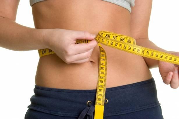 تخلصوا من وزنكم الزائد في أسبوع مع رجيم النقاط!   الديار