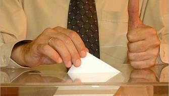 لا انتخابات نيابية في ايار