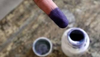 الانتخابات النيابية وعودة شبح التمديد