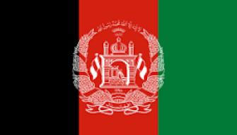 مقتل 40 عسكريا على الأقل في انفجار سيارتين قرب قاعدة عسكرية في أفغانستان