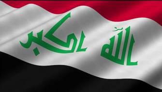 وزارة النقل العراقية: وصول أول طائرة سعودية إلى بغداد للمرة الأولى منذ 27 عاما