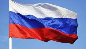 الكرملين: بوتين اتصل هاتفيا بنتنياهو وبحثا البرنامج النووي الإيراني وسوريا واستفتاء أكراد العراق