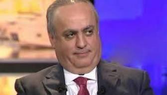 وهاب عبر تويتر: عصام زهر الدين شهيداً ولكن سوريا باقية وستنتصر