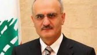 علي حسن خليل: مصرف لبنان يقدم لوزارة المال سنويا قطع الحساب المتعلق بماليته