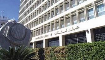 لبنان تحت المجهر الاقتصادي والمالي والنقدي
