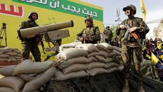 التصعيد الاسرائيلي ضد لبنان وسوريا رسالة الى روسيا