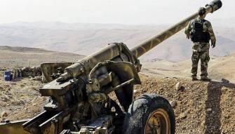 لهذه الاسباب قد تندلع حرب لبنانية ثالثة
