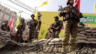 تقارير غربية عن ضوء اخضر اميركي - اسرائيلي للمواجهة في سوريا والهدف حزب الله