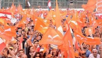 البرتقاليون قرروا التصعيد في وجه السعودية