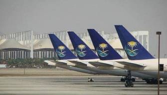 إستقالة الحريري غيّرت «أولويّات» زيارة الراعي الى السعوديّة