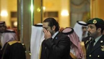 3 سيناريوهات بعد عودة الحريري