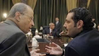 لبنان كسر الحلقة المهمة من الهجمة السعودية