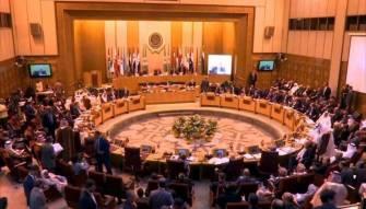 هل خلاصة مؤتمر القاهرة مؤتمنة؟