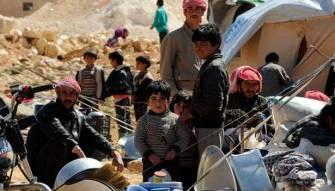 باسيل هدّد بفتح الحدود امام هجرة السوريين؟!