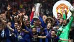 باريس سان جيرمان يخطف لاعب مانشستر يونايتد مجانا