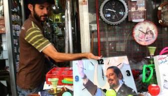 لقاءات «سريّة» في بيروت وتصعيد سعودي...