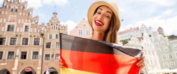 نصائح طريفة سفرك ألمانيا كيفية