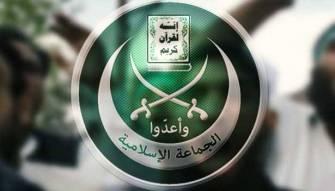 حمود باسم «الجماعة الاسلامية» نعلن عن تحالفاتنا خلال 10 ايام
