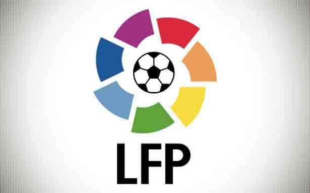 بطولة اسبانيا في كرة القدم برشلونة يأمل مواصلة مشواره الرائع وريال مدريد يريد حماية مركزه الرابع | الديار