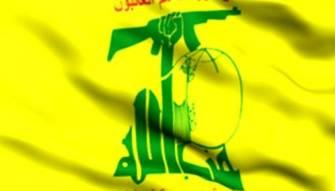 هذا ما فعله حزب الله في ظل المناخ التصعيدي الذي تعيشه البلاد