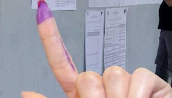نتائج الانتخابات لا تحسم التوازنات الجديدة بل التحالفات
