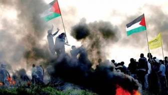 خلاف اميركي ــ اردني حول القدس