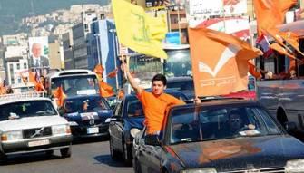 حزب الله والوطني الحرّ يحققان مقاعد اكثر اذا تحالفا