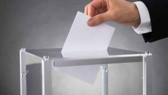 قطار الانتخابات ينطلق على صفيح ساخن بنار «أمل» والوطني الحر