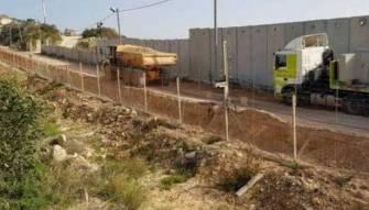 خطّة أميركيّة لمحاولة إقامة منطقة حماية لإسرائيل من لبنان الى سوريا؟