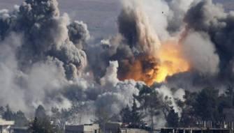 هل دقّت ساعة الصفر في الغوطة الشرقية؟