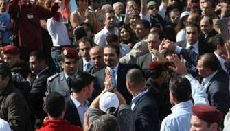 هل يدفع غضب الرياض «المستقبل» نحو خيارات انتخابية جديدة
