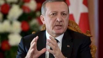 الحقائق الغائبة من مندريس الى أردوغان