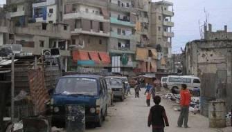 حادث شاتيلا فردي ومخابرات الجيش شدّدت بتسليم المتسببين