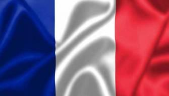 هل هذه هي فرنسا ؟!