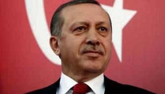 من هو أردوغان وكيف تم تصعيده لقيادة تركيا