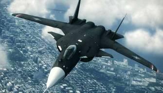 روسيا تدرس إغلاق المجال الجوي السوري في وجه سلاح الجو الأميركي وغيره